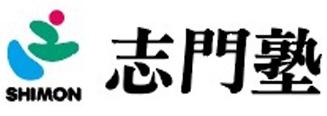 logo準備中